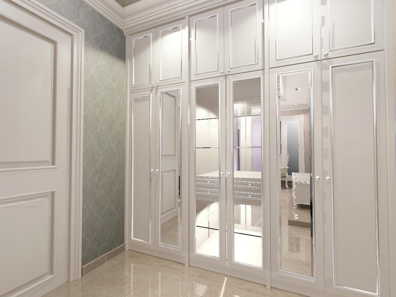 interior design furniture images. Halim-interior_american_rt6_rt-a-pr-v-w-alpak-rdr Interior Design Furniture Images