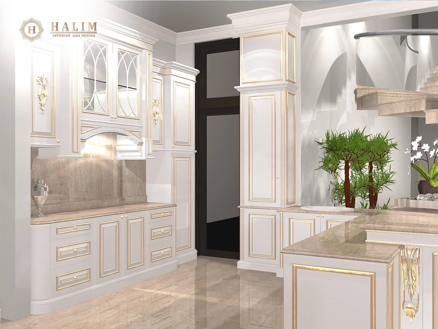 Halim-Interior-modern-furniture-contemporer-american-style-minimalist-european-classic-surabaya (2)