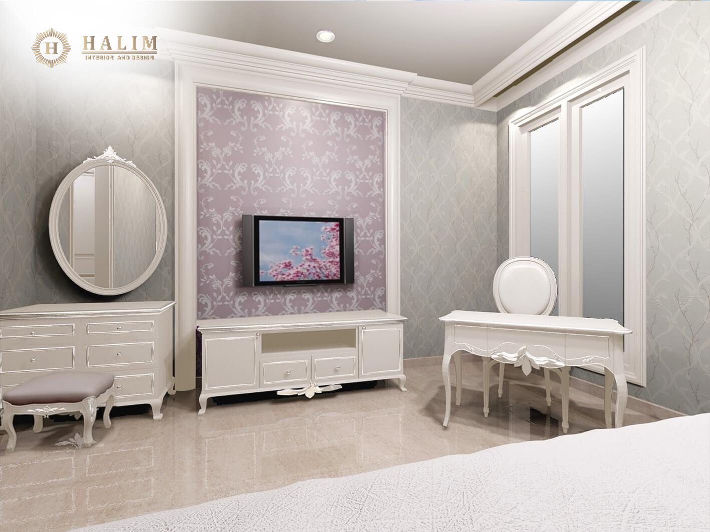 Halim, Interior, modern, furniture, contemporer american style, minimalist, european, classic, surabaya, 2 Pakuwon City