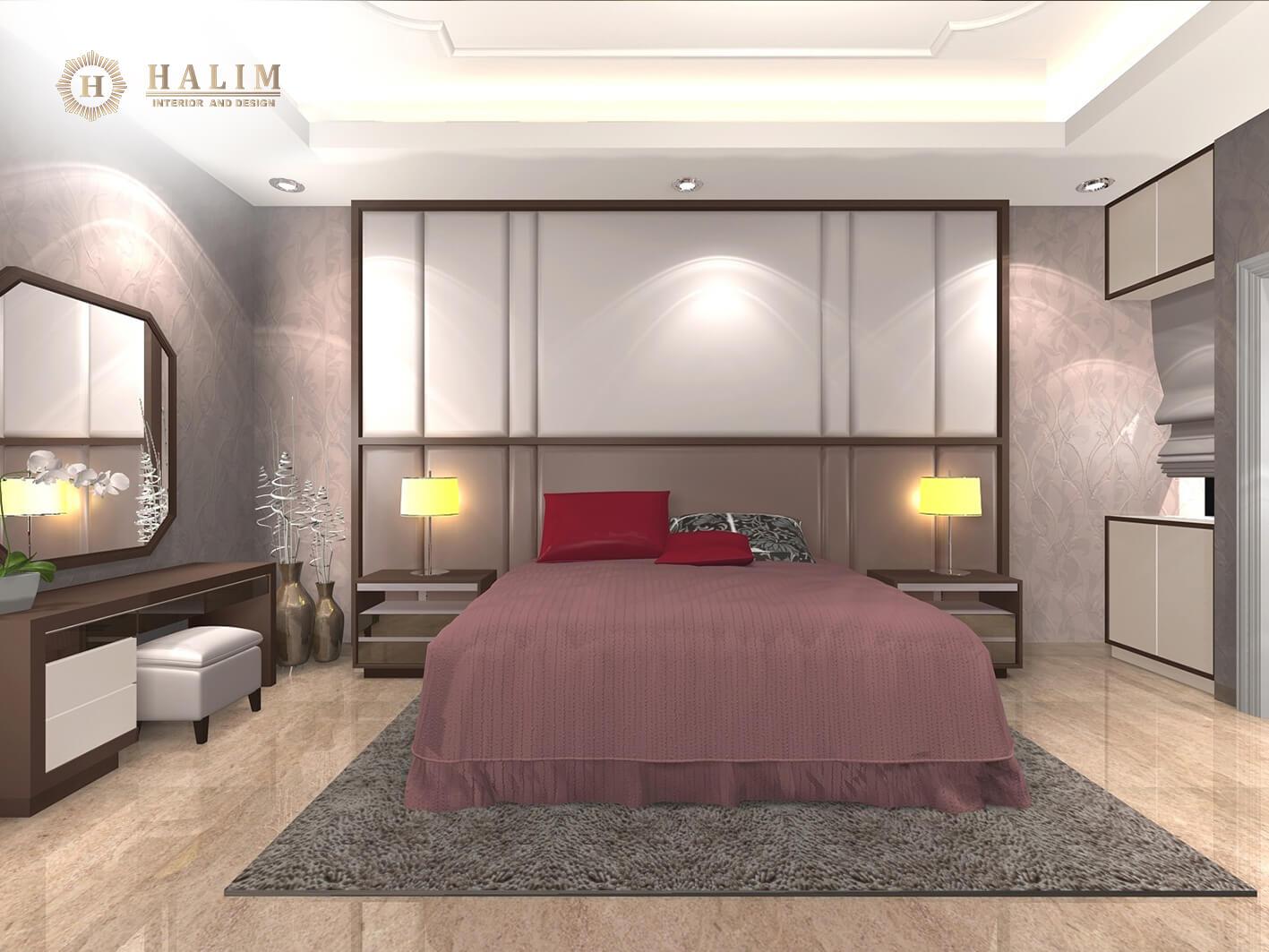 Halim, Interior, modern, furniture, contemporer american style, minimalist, european, classic, surabaya, 2.BED SET