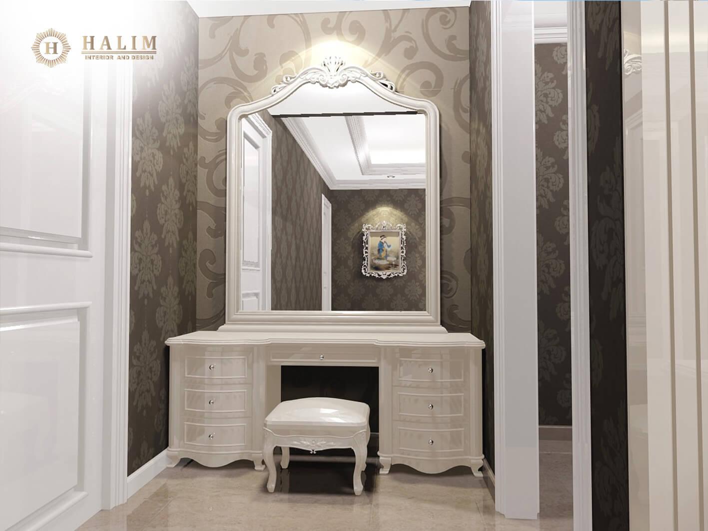 Halim, Interior, modern, furniture, contemporer american style, minimalist, european, classic, surabaya, 5 Pakuwon City