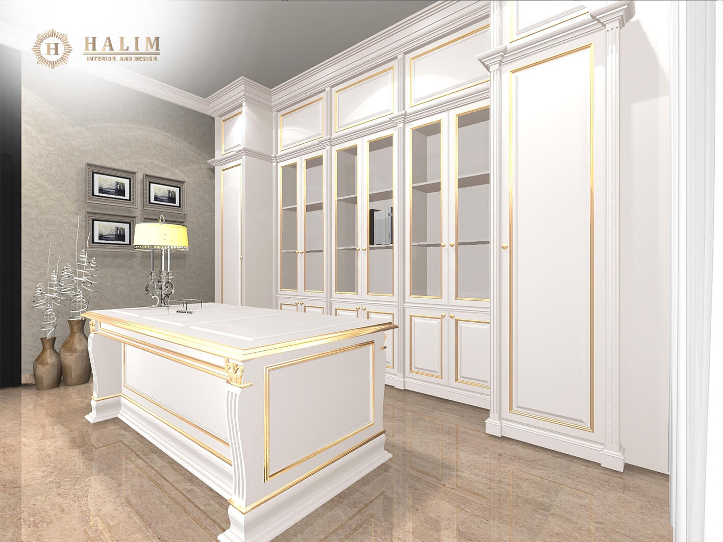 Halim-Interior-modern-furniture-contemporer-american-style-minimalist-european-classic-surabaya (5)