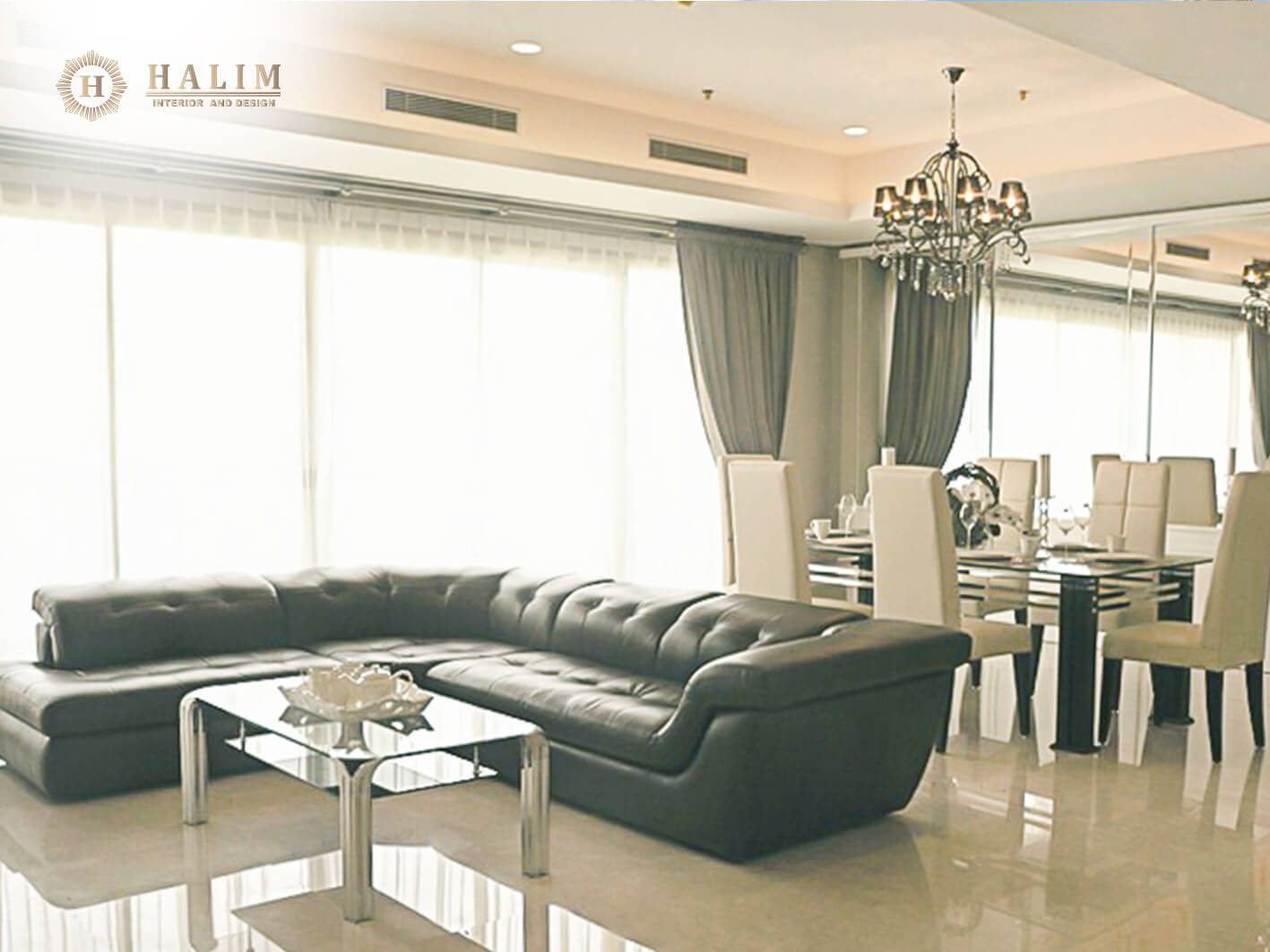 Halim, Interior, modern, furniture, contemporer american style, minimalist, european, classic, surabaya, Lenmarc Adhiwangsa, 1a2a