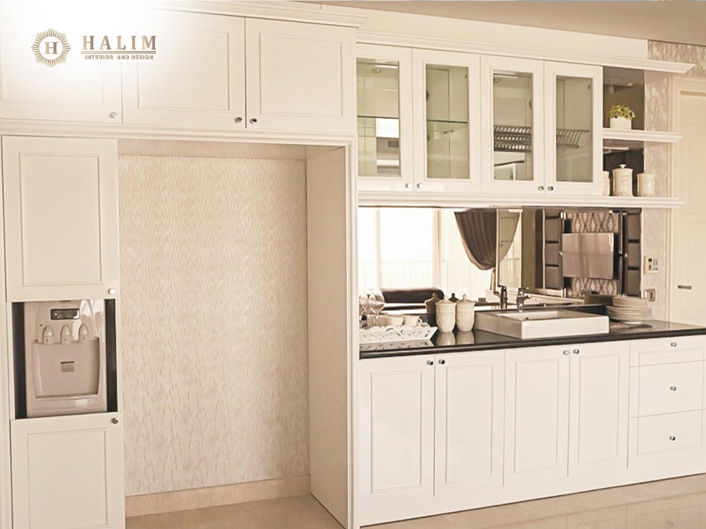 Halim, Interior, modern, furniture, contemporer american style, minimalist, european, classic, surabaya, Lenmarc Adhiwangsa, 3a1a