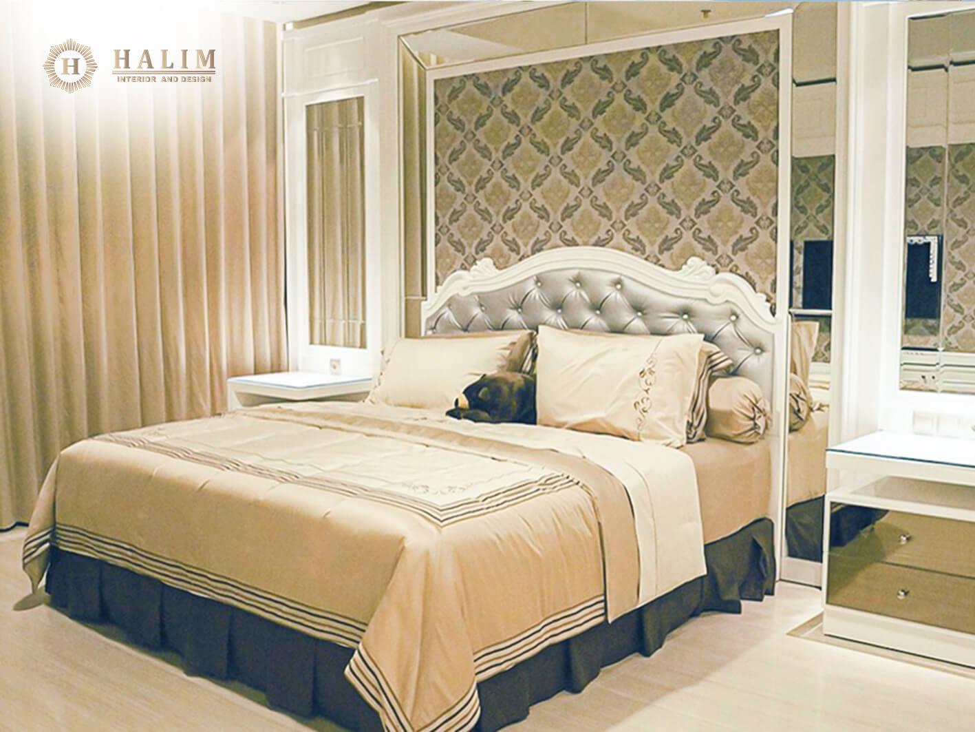 Halim, Interior, modern, furniture, contemporer american style, minimalist, european, classic, surabaya, Lenmarc Adhiwangsa, 4c1a