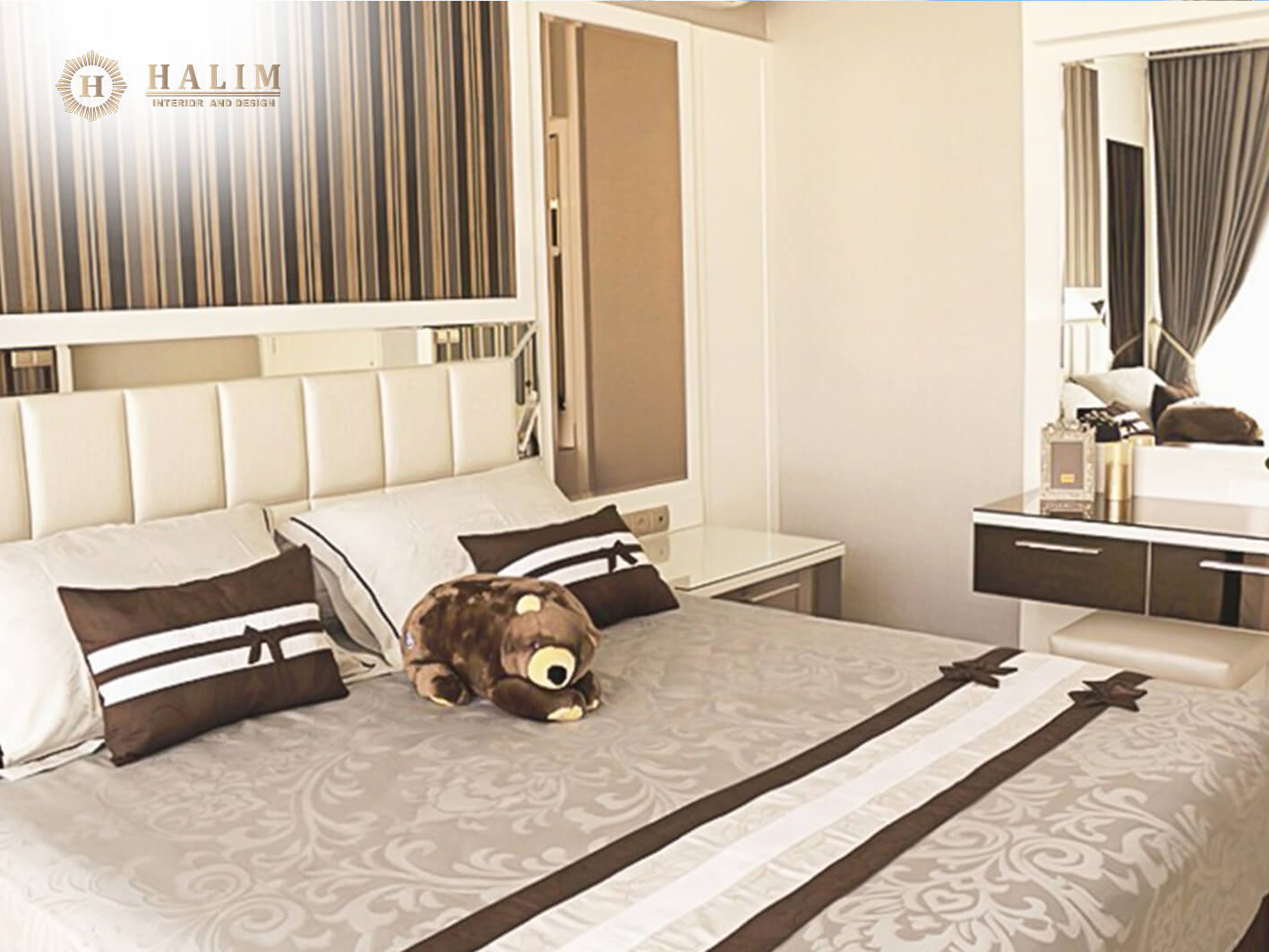 Exceptionnel Halim, Interior, Modern, Furniture, Contemporer American Style, Minimalist,  European,